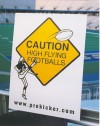 caution-flying-footballs-sign