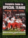 complete-guide-to-special-teams