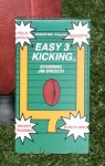 easy-3-kicking-video-vhs-version-close-out-sale