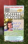 how-to-punt-like-a-pro-by-jeff-gossett-video