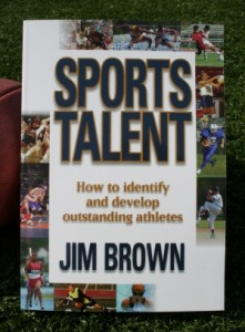 sports-talent-by-jim-brown