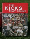 the-kicks-that-count-by-dr-hugh-stephenson