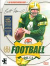 three-in-one-training-dvd-don-shula